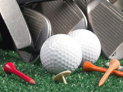 Choosing the Right Golf Equipment